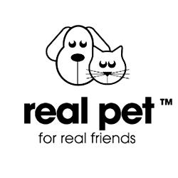 Real Pet